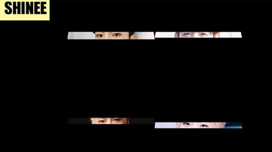 Tìm thành viên không thuộc nhóm nhạc Hàn qua đôi mắt (2) - 7