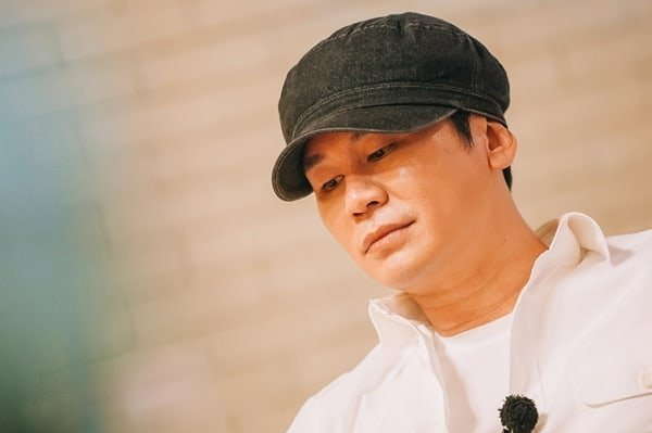 Giám đốc YG đe dọa nhân chứng, tiết lộ cách giúp gà thoát tội