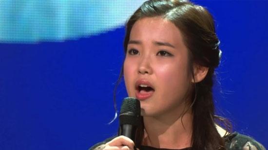Độ tuổi debut trẻ ngỡ ngàng của loạt idol Hàn này là khi nào? - 4