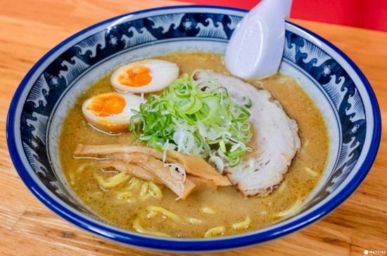 Bạn hiểu đất nước Nhật Bản tới đâu? (2) - 6