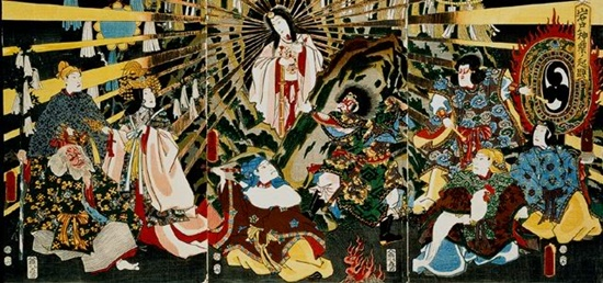 Bạn hiểu đất nước Nhật Bản tới đâu? (2) - 7