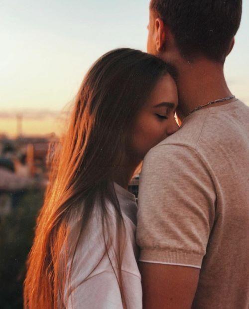 6 cách ngược đời giúp tình yêu lâu bền