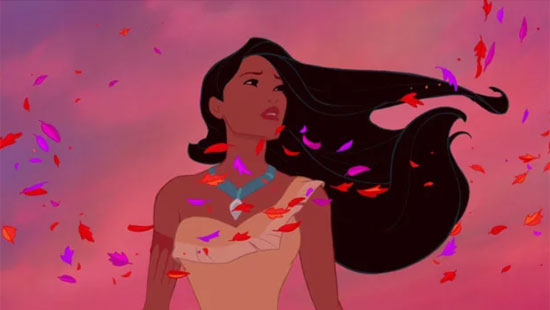 Fan hoạt hình Disney có nhớ các chi tiết nhỏ này? - 9