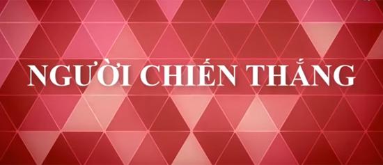 Tên của nhóm nhạc Hàn sau khi được Việt hóa này là gì? (3) - 2