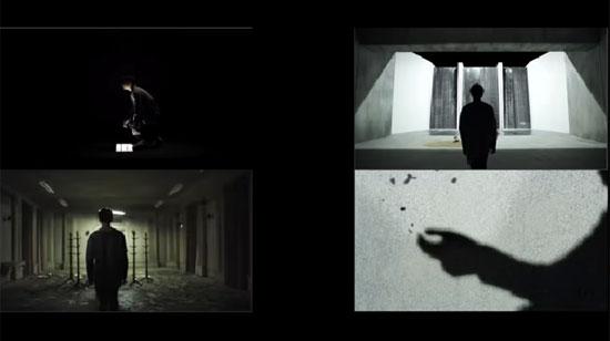 Chỉ 4 hình ảnh bạn có đoán được đó là MV Kpop nào? (2) - 1