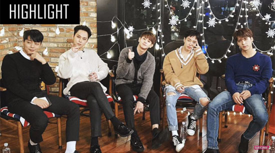 Đâu là thành viên cao nhất và thấp nhất trong nhóm nhạc Kpop (2) - 1