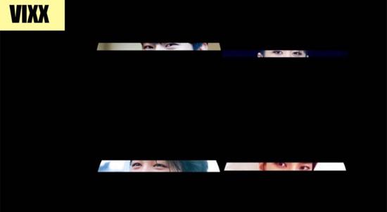 Tìm thành viên không thuộc nhóm nhạc Hàn qua đôi mắt (3) - 4