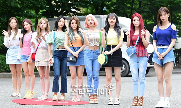 Fromis_9.