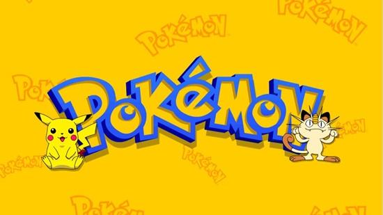 Bạn còn nhớ các chi tiết trong Pokemon - 5