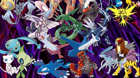 Bạn còn nhớ các chi tiết trong Pokemon - 7