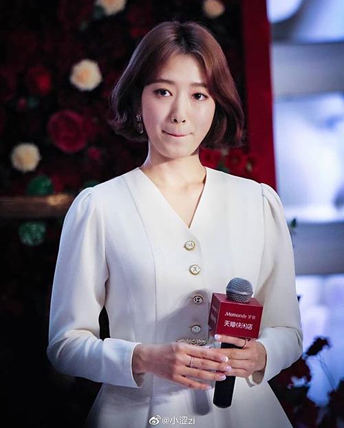 Là một trong những sao nữ có vóc dáng mũm mĩm, thế nhưng Park Shin Hye vẫn chiếm được cảm tình của đông đảo khán giả xứ Kim Chi. Nữ chính phim