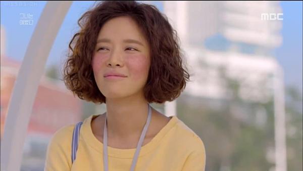 4 tạo hình diễn viên độc lạ trên phim truyền hình Hàn - 3