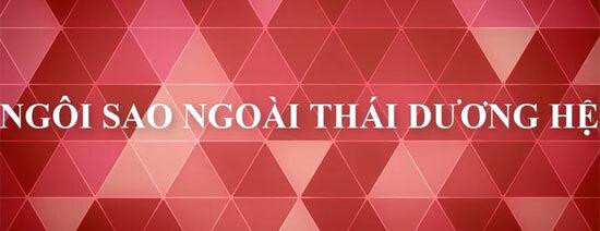 Tên của nhóm nhạc Hàn sau khi được Việt hóa này là gì? (4) - 1
