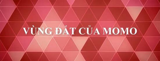 Tên của nhóm nhạc Hàn sau khi được Việt hóa này là gì? (4) - 2