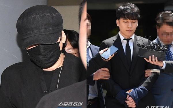 Phóng viên tiết lộ sự thật B.I bị đá khỏi iKON, YG sắp bùng nổ bê bối lớn - 1