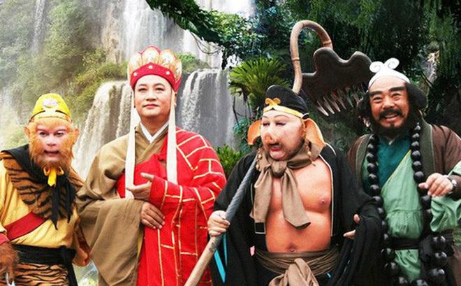 <p> Bộ phim truyền hình nổi tiếng Tây Du Ký phát hành từ năm 1986 đã in sâu vào tuổi thơ của biết bao thế hệ người Trung Quốc, Việt Nam và châu Á. Những phát hiện liên quan tới bộ phim dưới đây có thể giúp bạn thư giãn.</p>
