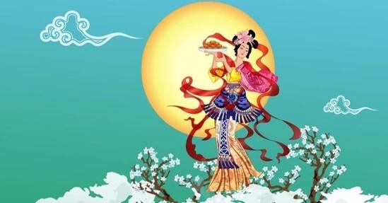 Bạn hiểu bao nhiêu về thần thoại Trung Quốc? - 2