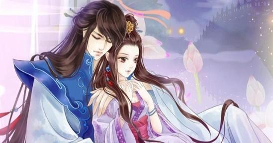 Bạn hiểu bao nhiêu về thần thoại Trung Quốc? - 4