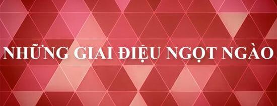 Tên của nhóm nhạc Hàn sau khi được Việt hóa này là gì? (5) - 6