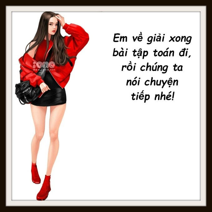 <p> <strong>SONG NGƯ</strong></p>