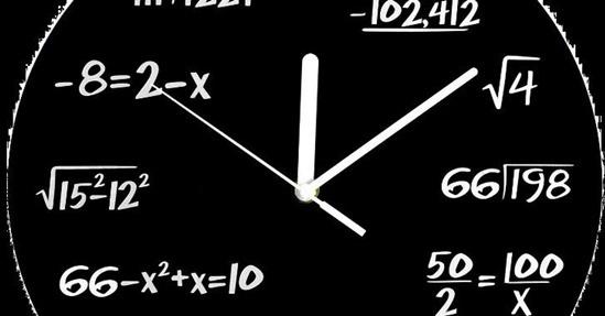 Thử thách IQ với 3 bài toán hóc búa - 2