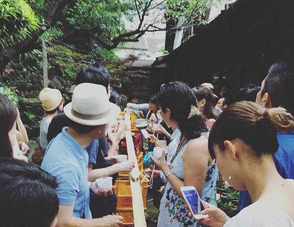 Đến Hạ Long xem đại tiệc ánh sáng 3D, ăn shushi thả ga hè này