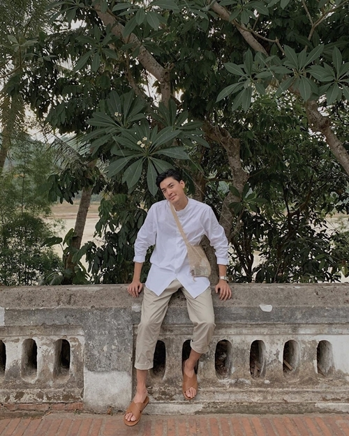 Quang Đại