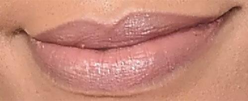 Đoán sao Hollywood qua đôi môi quyến rũ - 5