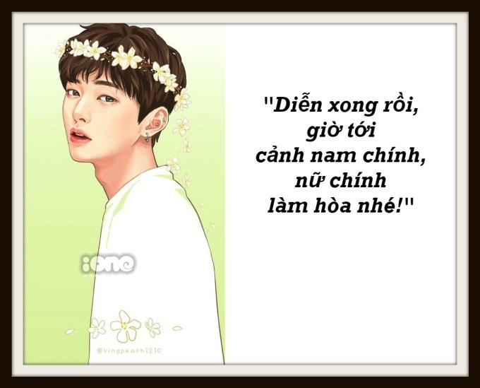 <p> <strong>SONG TỬ</strong></p>