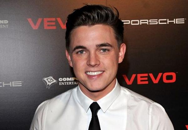 Từ sau 2010, nam ca sĩ ít xuất hiện trong các sự kiện giải trí, chỉ tham gia lồng tiếng cho một số tác phẩm điện ảnh. Từ 2012-2018, Jesse vẫn phát hành sản phẩm mới nhưng khoảng cách mỗi lần comeback kéo dài vài năm.
