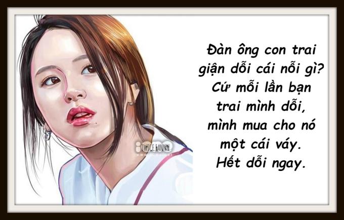 <p> <strong>KIM NGƯU</strong></p>