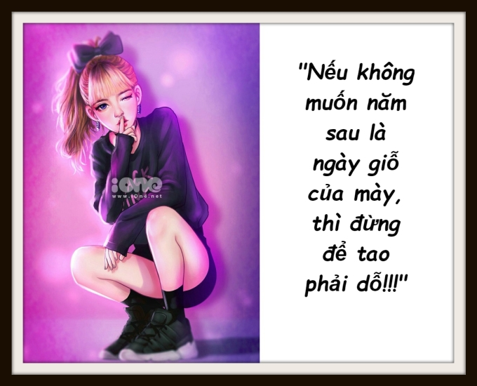 <p> <strong>SƯ TỬ</strong></p>