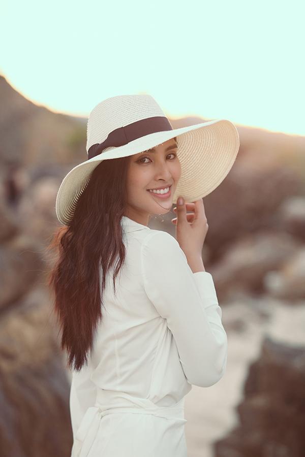 <p> Chương trình nghệ thuật khai mạc Lễ hội hang động Quảng Bình sẽ diễn ra vào ngày 20/7, do đạo diễn Hoàng Nhật Nam đảm nhận.</p>