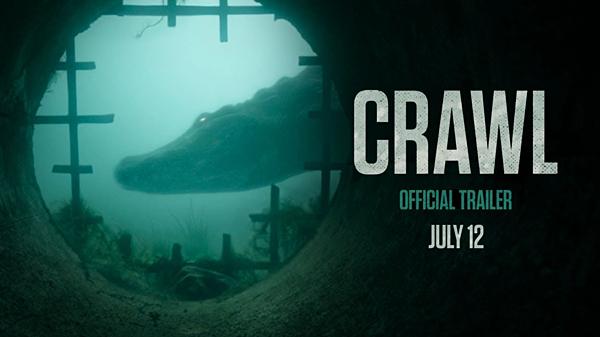 6 bộ phim về hiểm họa cá sấu đáng xem nhất màn ảnh - 5