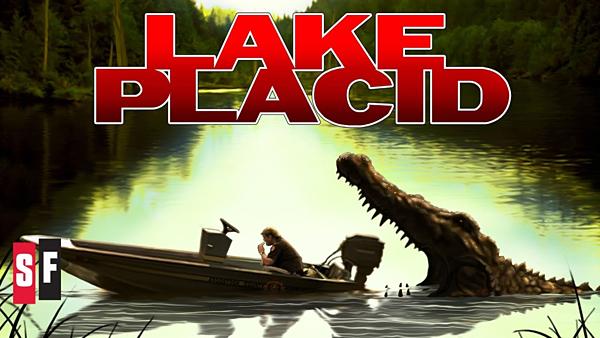 6 bộ phim về hiểm họa cá sấu đáng xem nhất màn ảnh - 1