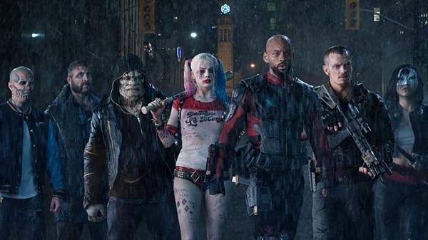4 phim siêu anh hùng bị giới phê bình chê thậm tệ nhưng khán giả vẫn thích - 2