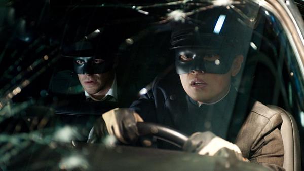 4 phim siêu anh hùng bị giới phê bình chê thậm tệ nhưng khán giả vẫn thích