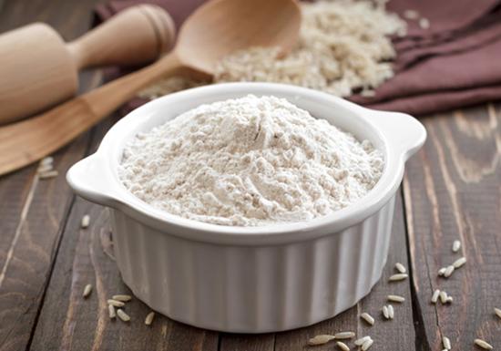 Phân biệt từ vựng các loại bột làm bánh trong tiếng Anh - 1
