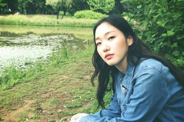 Instagram sao Hàn 16/7 - page 2 - 1