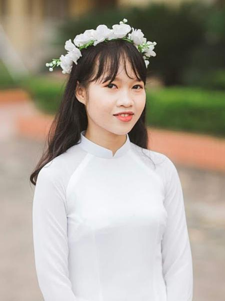 Nguyễn Thị Hà Phương.
