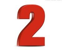 Thần số học: Giải mã sứ mệnh của bạn trong kiếp sống này qua con số khát tâm - 1
