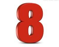 Thần số học: Giải mã sứ mệnh của bạn trong kiếp sống này qua con số khát tâm - 7