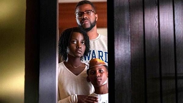 Những cú lật ngược kịch bản khán giả không thể ngờ trong phim điện ảnh 2019