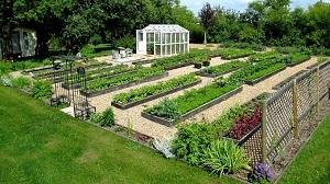 Trắc nghiệm: Khám phá chuyện tình yêu đời bạn qua khu vườn trong mơ - 3