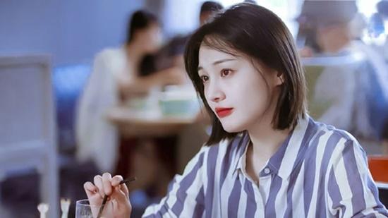 Phim mới của Trịnh Sảng bị chê bai.