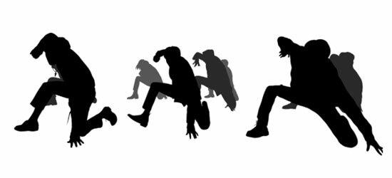 Nhìn hình bóng vũ đạo bạn có biết đó là ca khúc Kpop nào? (2) - 4