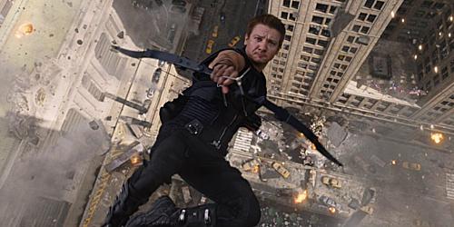 5 phim truyền hình sắp ra mắt của vũ trụ Marvel - 4