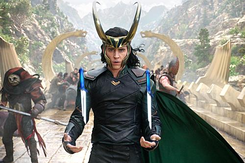 5 phim truyền hình sắp ra mắt của vũ trụ Marvel - 2