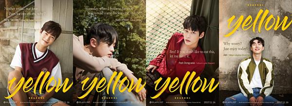 5 webdrama Hàn Quốc hay xuất sắc cho khán giả lựa chọn đổi gió - 4