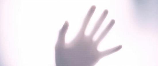 Soi cảnh quay đoán MV của EXO - 5